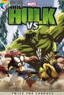 Hulk-Vs-Wolverine-Hulk-Vs-2009