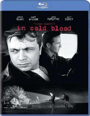 A sangue freddo - In Cold Blood (1967).mkv BDRip 480p x264 AC3 iTA-ENG