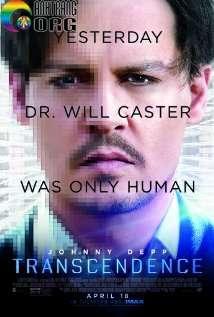 TrC3AD-TuE1BB87-SiC3AAu-ViE1BB87t-Transcendence-2014