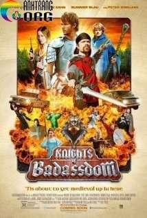 HiE1BB87p-SC4A9-VC6B0C6A1ng-QuE1BB91c-BC3A1-C490E1BAA1o-Knights-of-Badassdom-2013