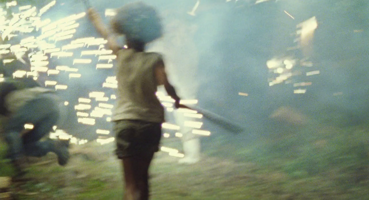 vlcsnap2012112315h51m27 Benh Zeitlin   Beasts of the Southern Wild (2012) (HD)