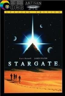 CE1BB95ng-TrE1BB9Di-Stargate-1994