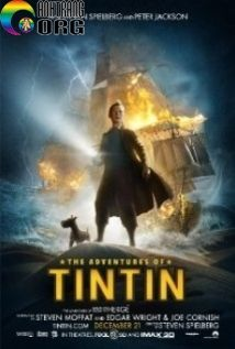 NhE1BBAFng-CuE1BB99c-PhiC3AAu-LC6B0u-CE1BBA7a-TinTin-The-Adventures-of-TinTin-2011