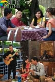 Khát Vọng Thượng Lưu