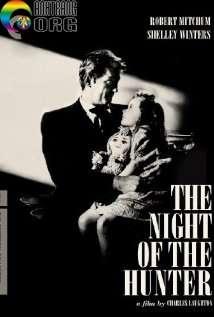 C490C3AAm-CE1BBA7a-ThE1BBA3-SC483n-The-Night-of-the-Hunter-1955