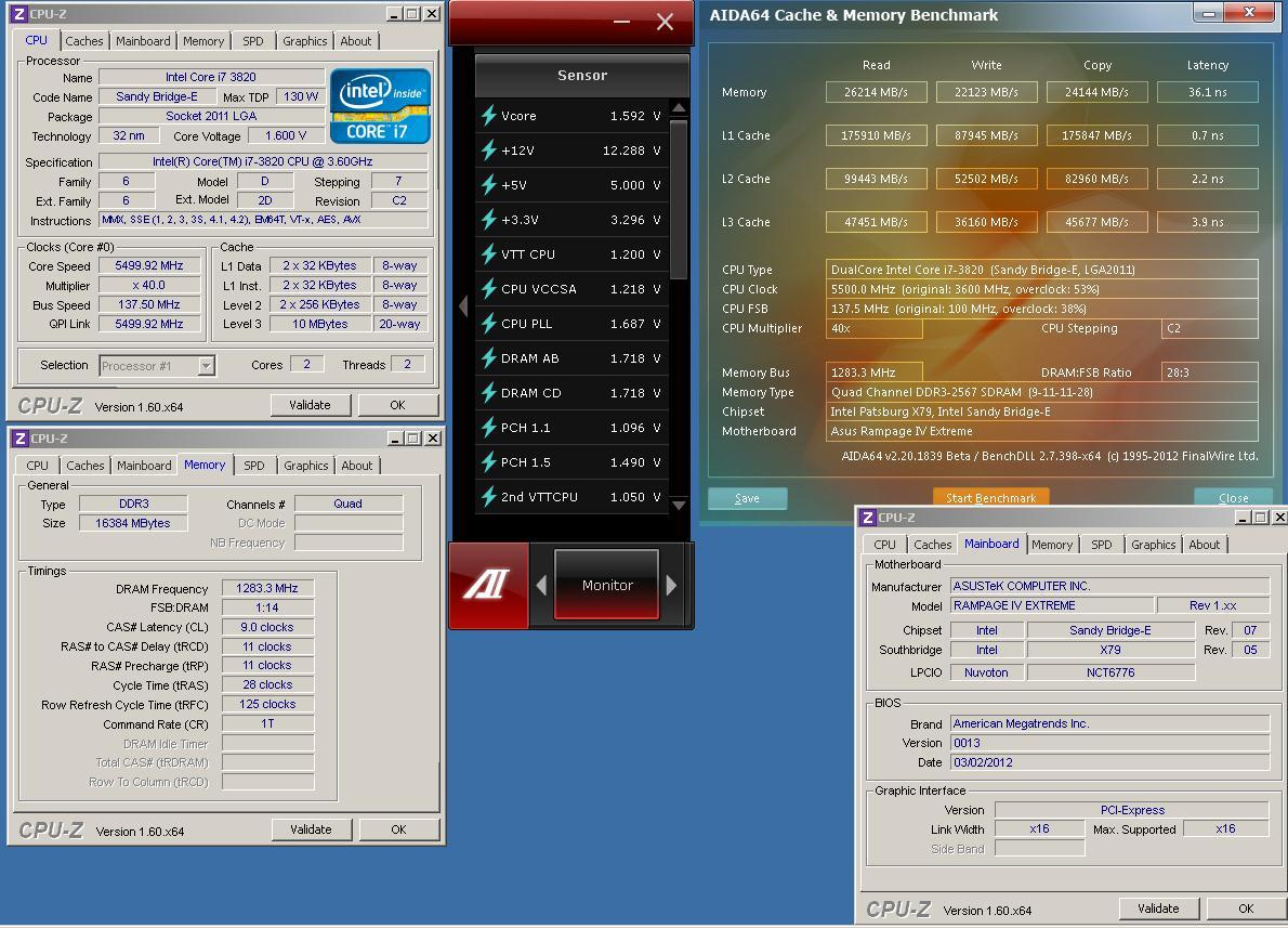 screenshot110q.jpg