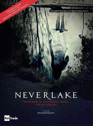 neverlake pelicula de terror 2014