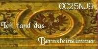 Das Bernsteinzimmer