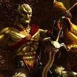 Lord Vukodlak's Avatar