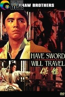 BE1BAA3o-TiC3AAu-Have-Sword-Will-Travel-1969