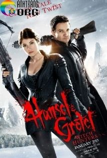 Hansel-VC3A0-Gretel-ThE1BBA3-SC483n-PhC3B9-ThE1BBA7y-Hansel-amp-Gretel-Witch-Hunters-2013