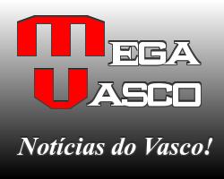 MegaVasco notícias do Vasco