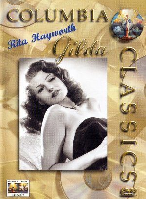Gilda (1946) Dvd5 Copia 1:1 ITA - MULTI