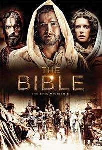 Kinh Thánh 1