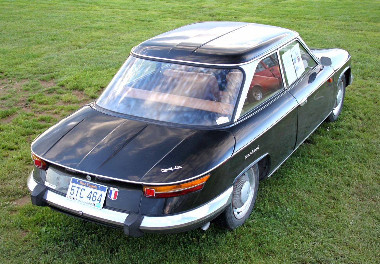 1000 images about panhard a long forgotten brand on pinterest cute gift ideas autos and bijoux. Black Bedroom Furniture Sets. Home Design Ideas
