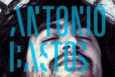ANTÓNIO BASTOS JohnWaynes