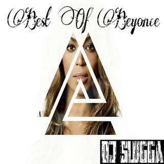 Beyonce - Best Of Beyonce - 2014 Mp3 Full indir